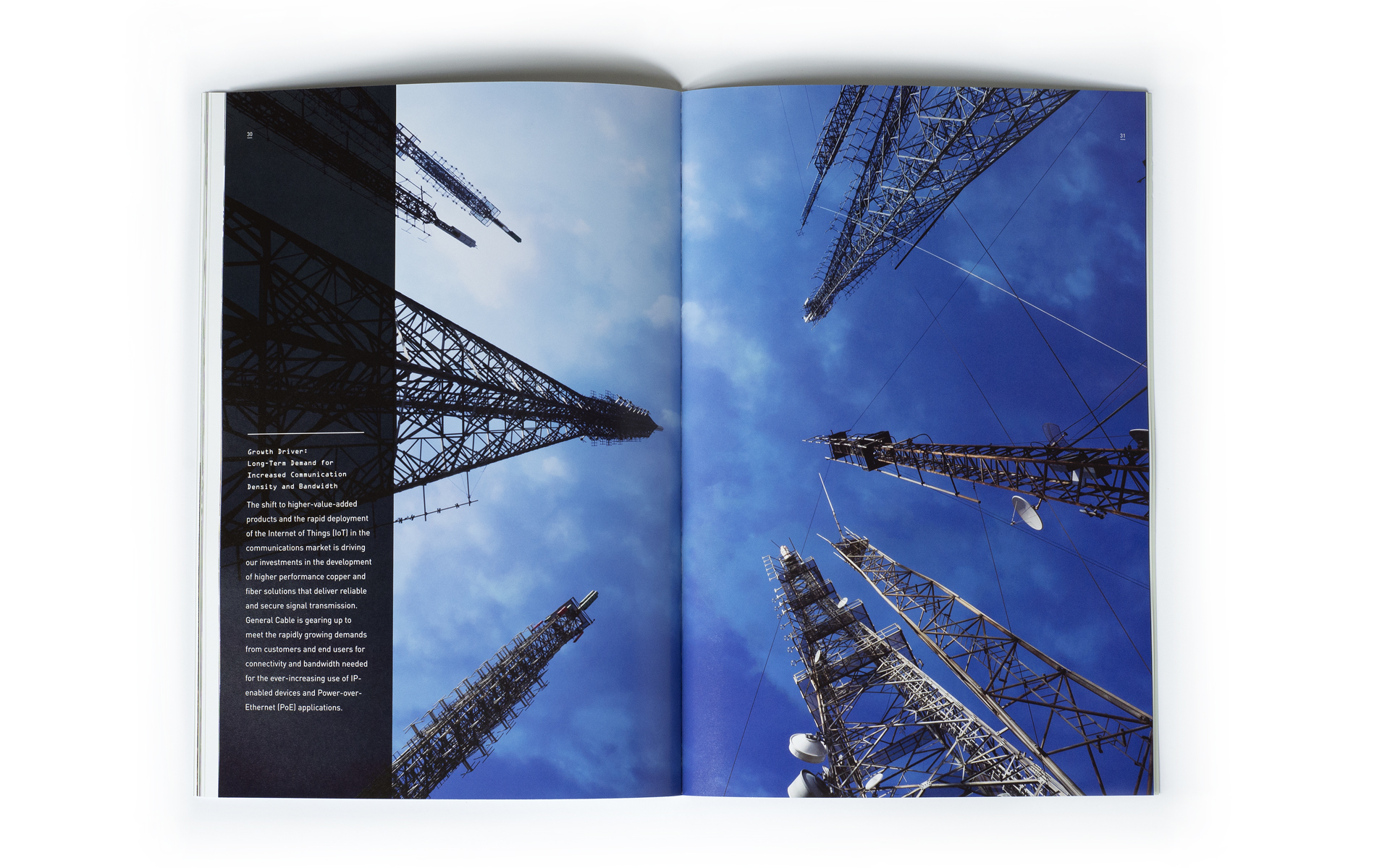 General Cable Annual Report 2016 img 4