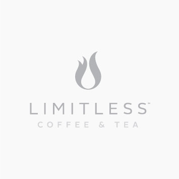 Limitless Coffee and Tea