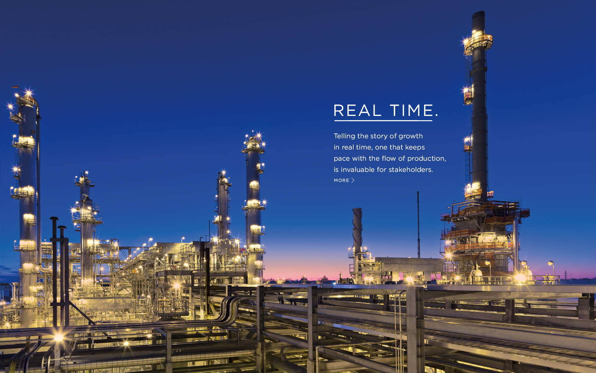 Phillips 66 2015 Annual Report