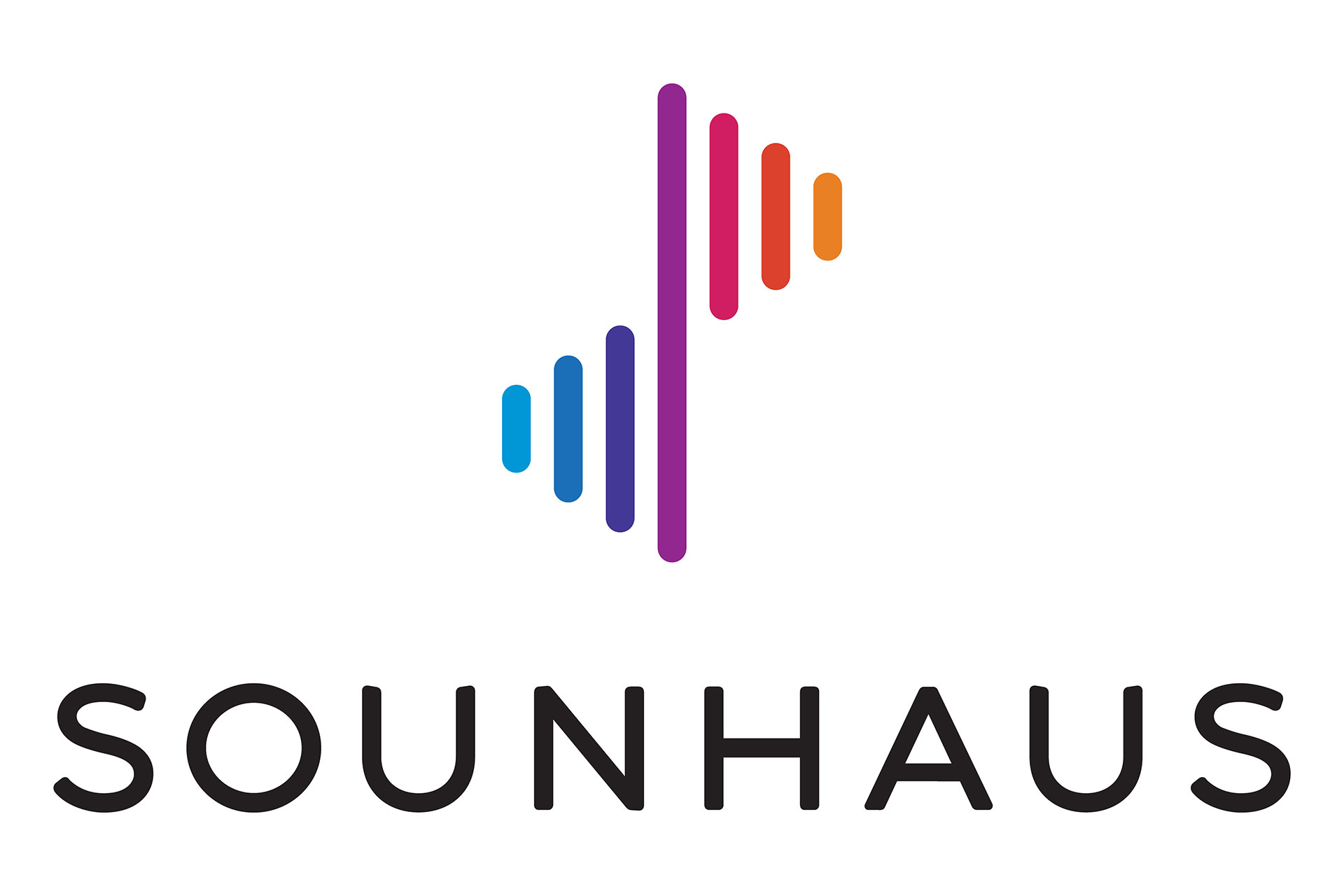 Sounhaus Graphis 2020